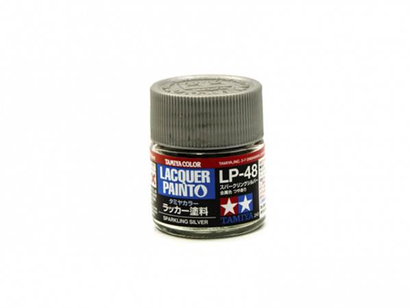 Моделизм LP-48 Sparkling Silver (Игристое серебро) ff02b0abc716128668575d02e6199956.jpg