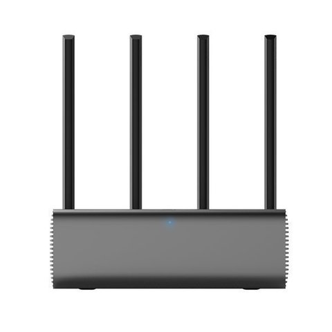 Роутер Xiaomi Mi Wi-Fi Router Pro