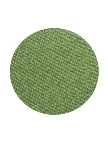 Bernovich Creative Моно тени для век №159 1,5г