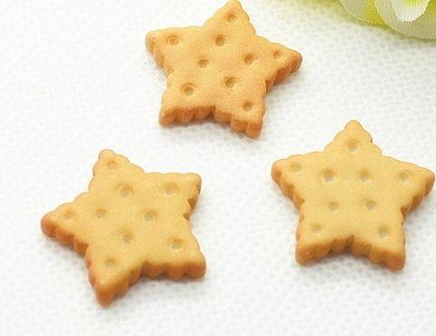 Молд крекер