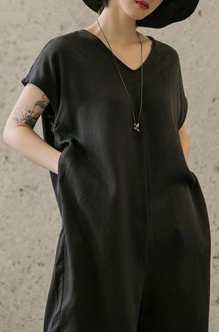Комбинезон-платье «ARITA»