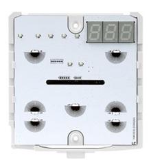 Johnson Controls GRETCTHJ02-KNX