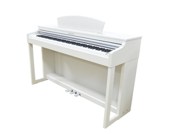 Цифровые пианино Kurzweil M230
