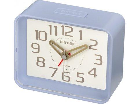 Часы-будильник Rhythm CRE891WR04