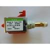 Насос помпа ULKA EX5 48w, 230-240v 15,0 bar, 650 cc min