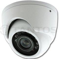 AHD видеокамера TSc-EBm960pAHDf (3.6)