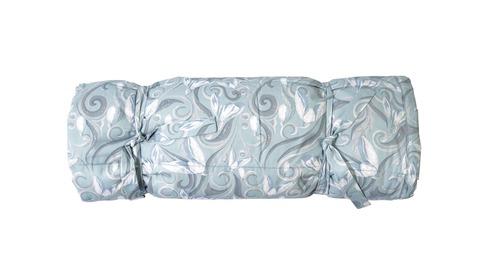 плед декоративный 150*200 см