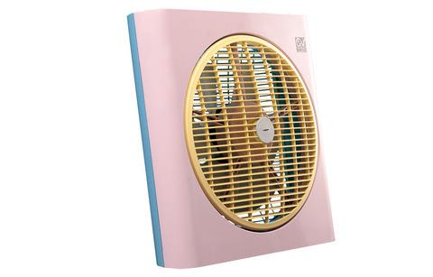 Вентилятор напольный Vortice Ariante 30 Arlecchino