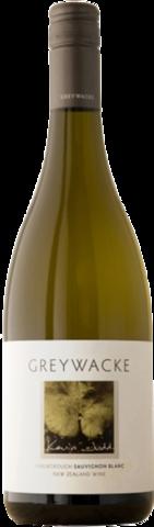 Greywacke Vineyards Sauvignon Blanc