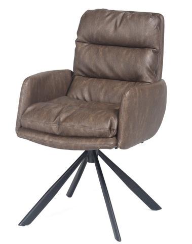 Кресло AVANTI VILMAR BROWN