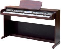 Цифровые пианино Medeli DP268