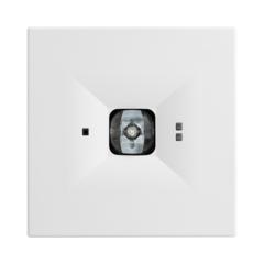 Аварийный светильник освещения безопасности ONTEC D S1 TM Technologie