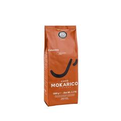 Кофе в зернах Mokarico Columbia 1 кг