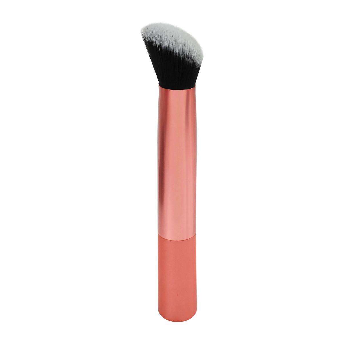 Кисть для макияжа INSTAPOP FACE BRUSH