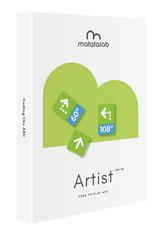 Ресурсный набор Matatalab Artist Add-on