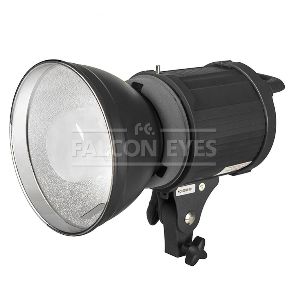 Falcon Eyes QL-500BW