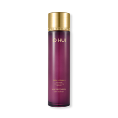 Тонер O Hui Age Recovery Skin Softener