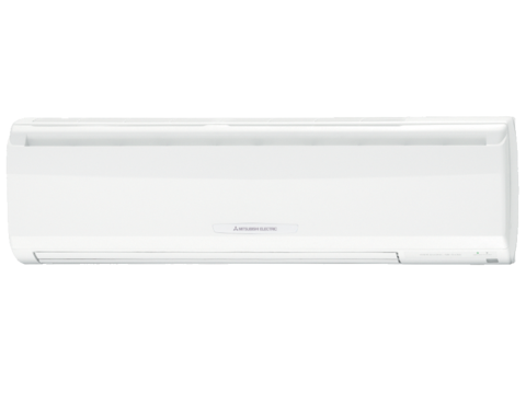 Сплит-система MS-GF20 VA - Mitsubishi Electric/Внутренний блок/Настенный