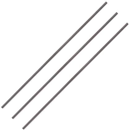 Cross Грифели для механического карандаша (8402), 0.9 мм, 15 шт, блистер