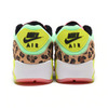 Nike Air Max 90 'Green/Leopard'