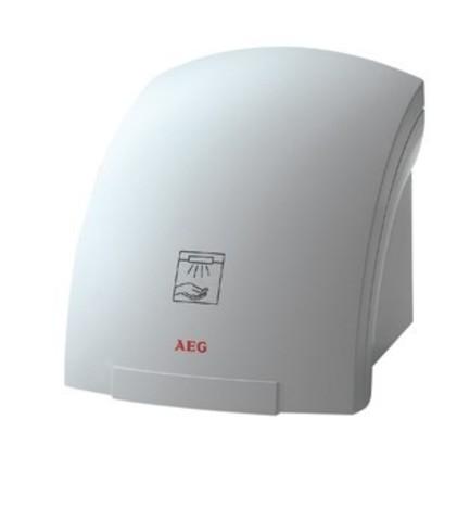 Сушилка для рук AEG HE 181