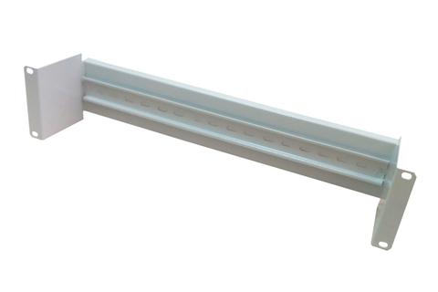 ЭРП (электрораспределительная панель) 3U 19/К-565: купить оптом в Москве по низкой цене