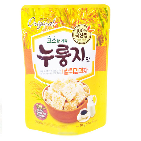 https://static-ru.insales.ru/images/products/1/130/180830338/rice_crackers.jpg