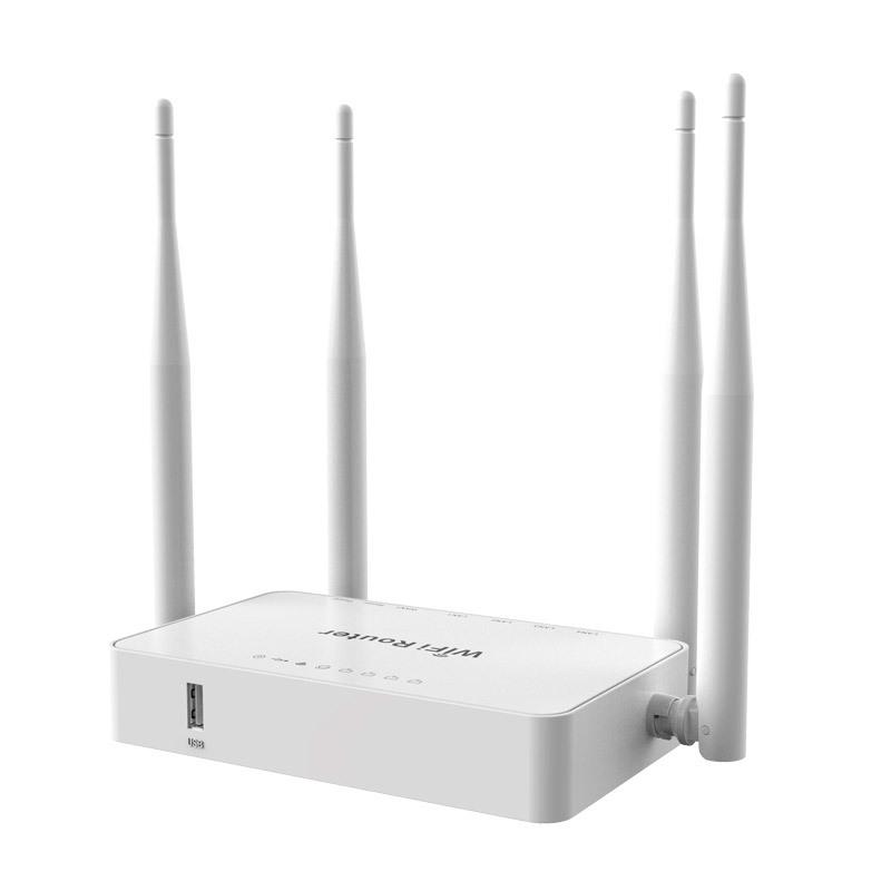 Каталог Wi-Fi Роутер с поддержкой модемов 3g -4g Без-имени-1.jpg