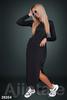 Платье - 28354