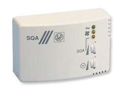 Датчик качества воздуха Soler & Palau SQA