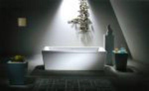 Ванна стальная   Kaldewei ConoDuo 190х90см 734