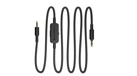 Соединительный кабель с контроллером beyerdynamic