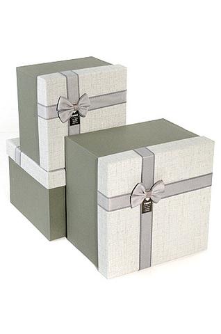 Коробка карт. 447 №2