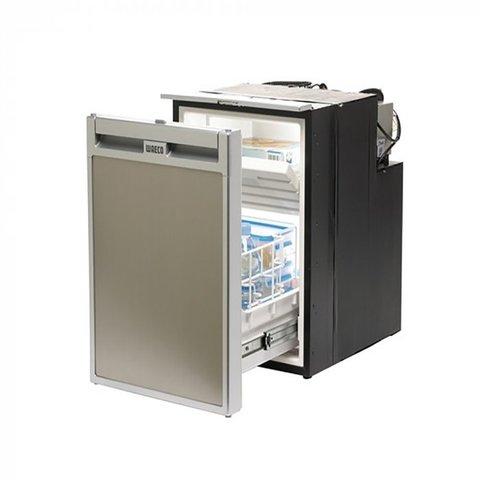 Компрессорный автохолодильник Dometic CoolMatic CRD 50 (50 л, 12/24, встраиваемый)