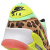 Nike Air Max 90 'Green/Leopard'