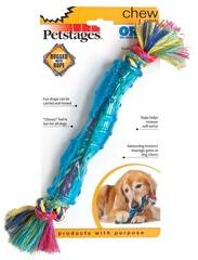 """Игрушка для собак Petstages """"ОРКА палочка"""" 25 см средняя"""