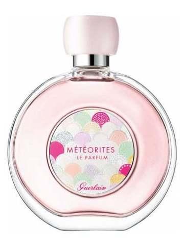 Guerlain Meteorites Le Parfum