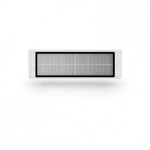 Фильтр пыли для пылесоса Xiaomi