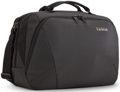Городская сумка через плечо Thule Crossover 2 Boarding Bag