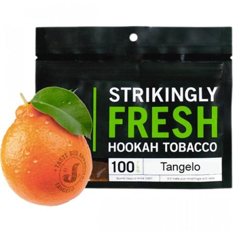Табак Fumari Tangelo 100 г