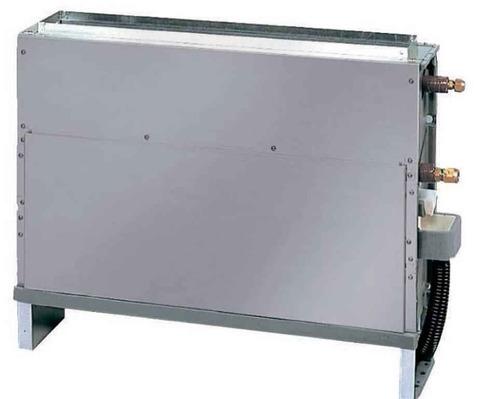 Напольный внутренний блок VRF-системы Sakata SFC-28MS-V