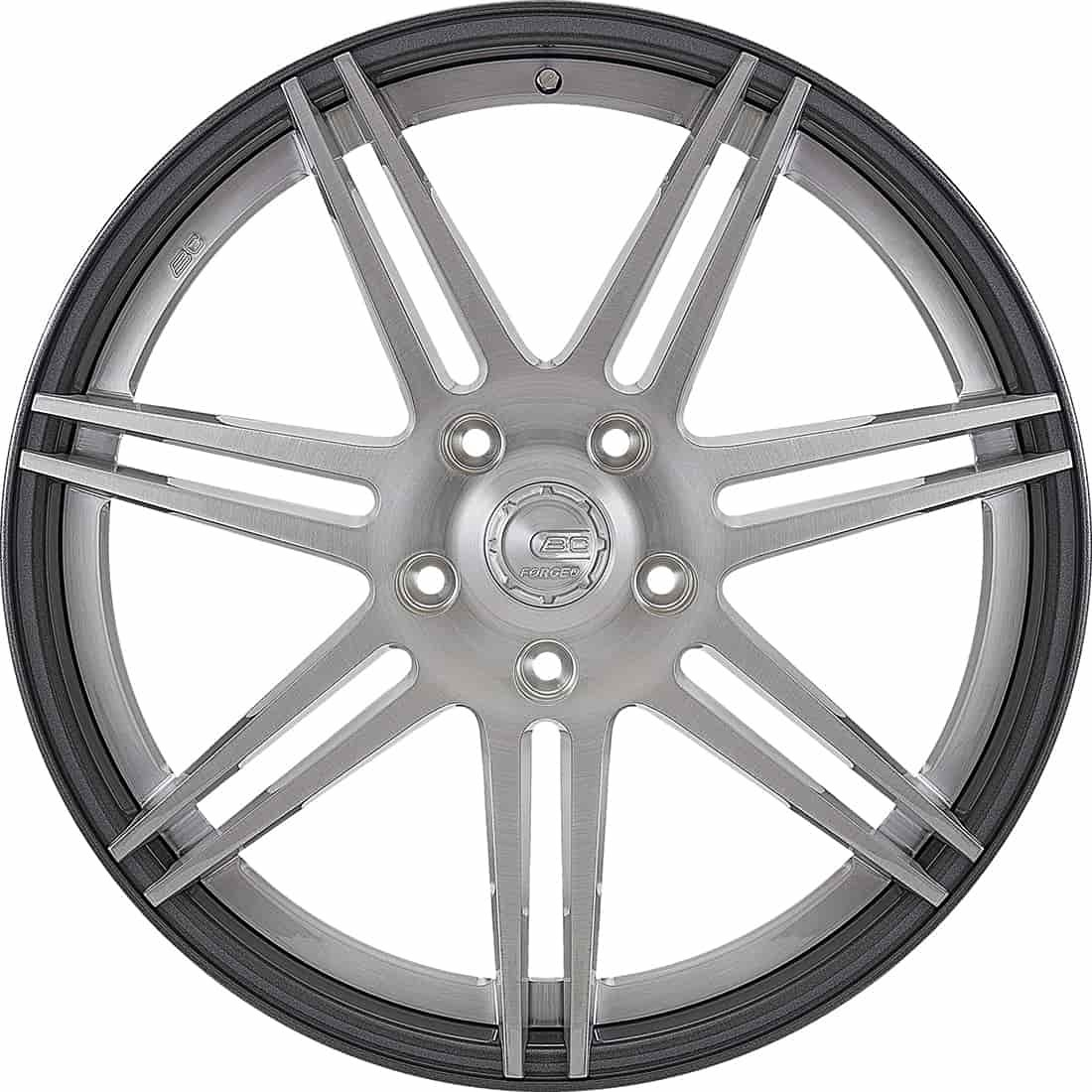 BC Forged HB27 (HB Series)