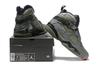 Air Jordan 8 Retro 'Take Flight'