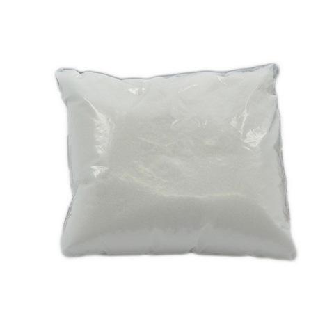 Консервант Соль нитритная E250 200 грамм на 10 килограм мяса