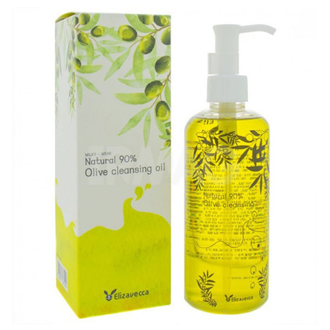 https://static-ru.insales.ru/images/products/1/1306/158655770/cleansing_oil.jpg