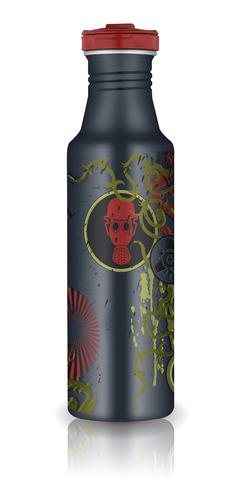 Бутылка Thermos Roho TD (0,7 литра), черная