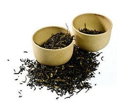 Высокогорный чай Timai