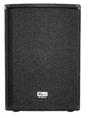 Акустические системы активные XLine MF-300A