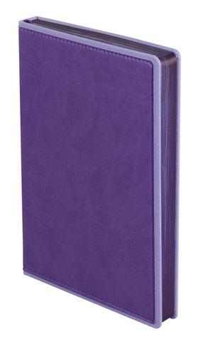 Набор с гравировкой: Ежедневник недатированный и Шариковая ручка Parker Jotter NEW - Jotter Essential, Victoria Violet CT123