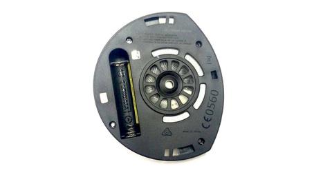 Динамик для Sennheiser RS160